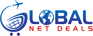 Global Net Deals