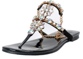 Shop Shoespie for Womens Sandals